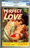 Perfect Love #3