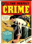Perfect Crime #7