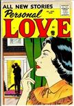 Personal Love #6