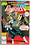 Punisher Annual #3
