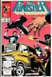 Punisher #26
