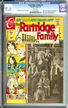 Partridge Family #1