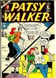 Patsy Walker #56