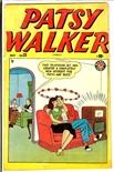 Patsy Walker #22