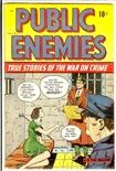 Public Enemies #3
