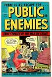 Public Enemies #4