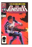 Punisher Limited Series #5