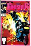 Punisher War Journal #30