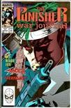 Punisher War Journal #11