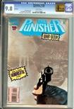 Punisher #100