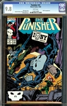 Punisher #41