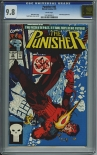 Punisher #46