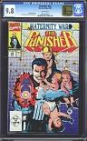 Punisher #52