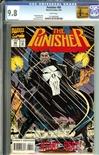 Punisher #89