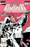 Punisher Annual #2