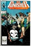 Punisher #12