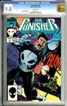 Punisher #4