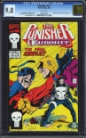 Punisher #70