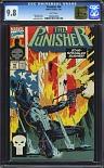 Punisher #44