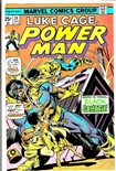Power Man #24