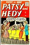 Patsy & Hedy #67