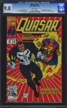 Quasar #42