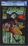 Quasar #58