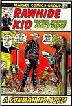 Rawhide Kid #113