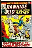 Rawhide Kid #114