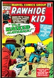 Rawhide Kid #117