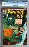 Rawhide Kid #120