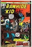 Rawhide Kid #122