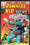 Rawhide Kid #126