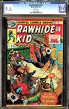 Rawhide Kid #133