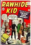 Rawhide Kid #30
