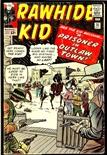 Rawhide Kid #36