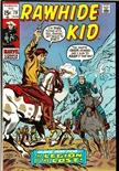 Rawhide Kid #79