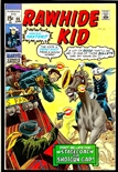 Rawhide Kid #86