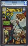 Rawhide Kid #92