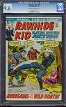 Rawhide Kid #95