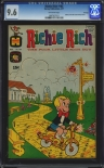 Richie Rich #103