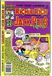 Richie Rich Jackpots #47