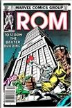 Rom #23