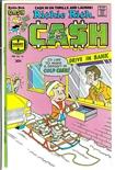 Richie Rich Cash #16