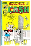 Richie Rich Cash #18