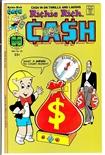 Richie Rich Cash #20
