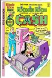 Richie Rich Cash #21