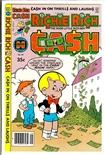 Richie Rich Cash #29