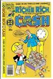 Richie Rich Cash #30