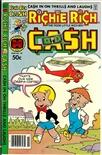 Richie Rich Cash #39